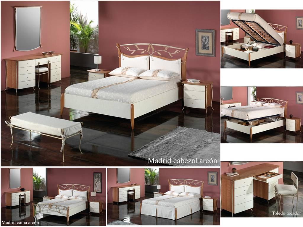 Мебель для спальни proforma diseno на заказ. фото крупно и ц.