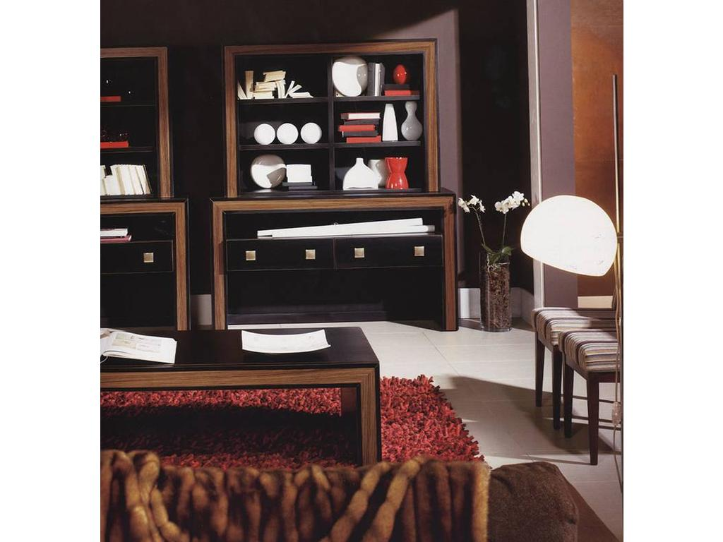 Мебель Стеллажи Для Гостиной