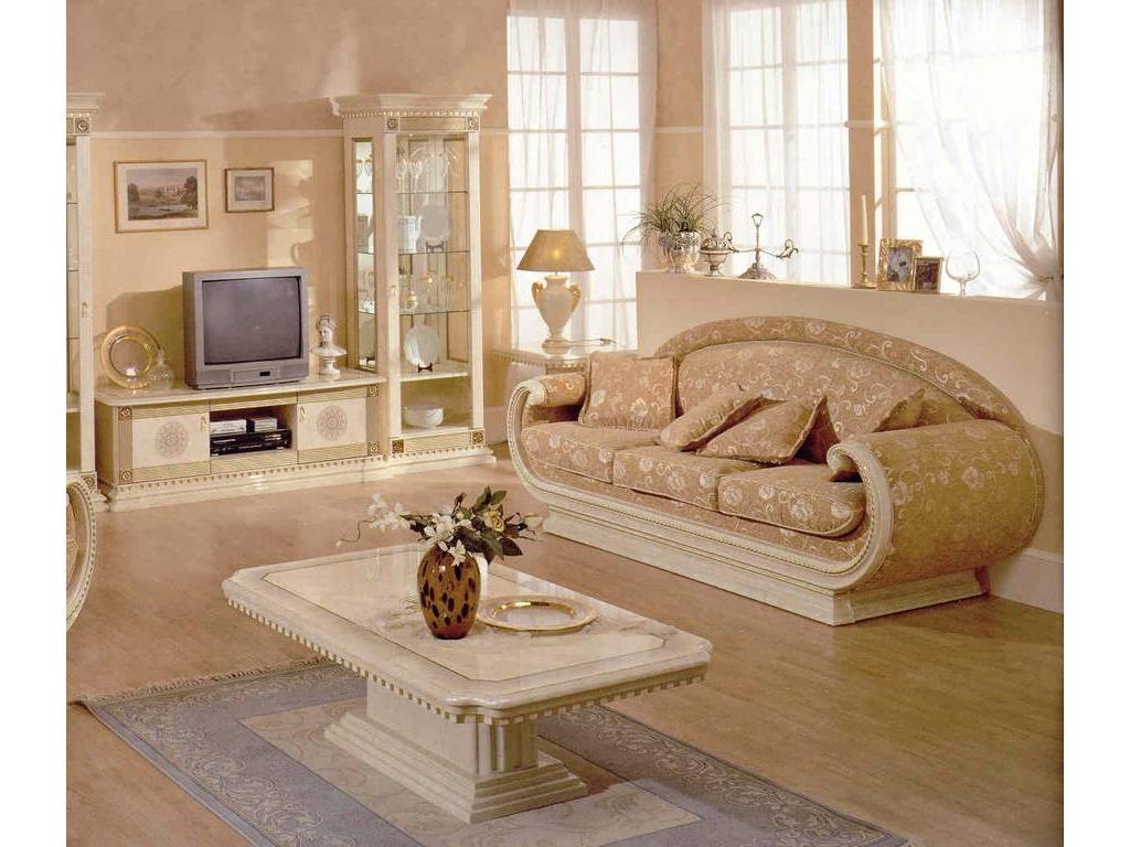 Коричневая Мебель В Гостиной В Москве