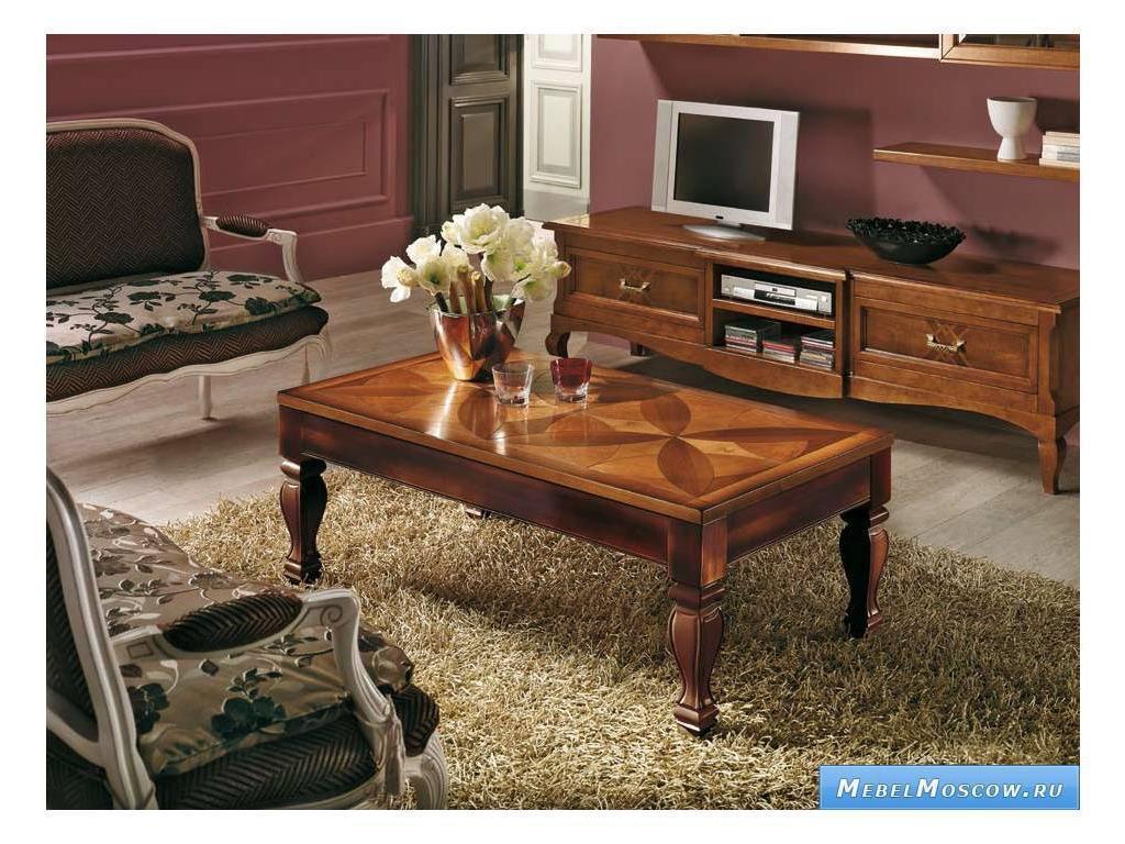 Мебель Для Гостиной Столы Москва
