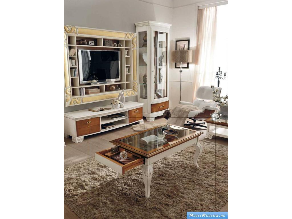 Мебель Для Гостиной Со Столом Москва