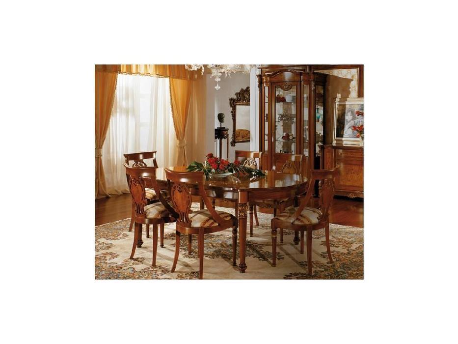 Мебель Для Гостиной Стулья Москва
