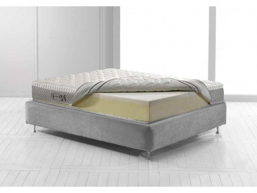 матрас 90 Magniflex New Comfort Plus 12