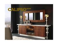 Буфет Anzadi Calipso wood
